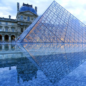 Ultimate Louvre Fast-Track Guided Tour With Skip the Line Ticket